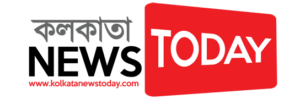 Kolkata News Today